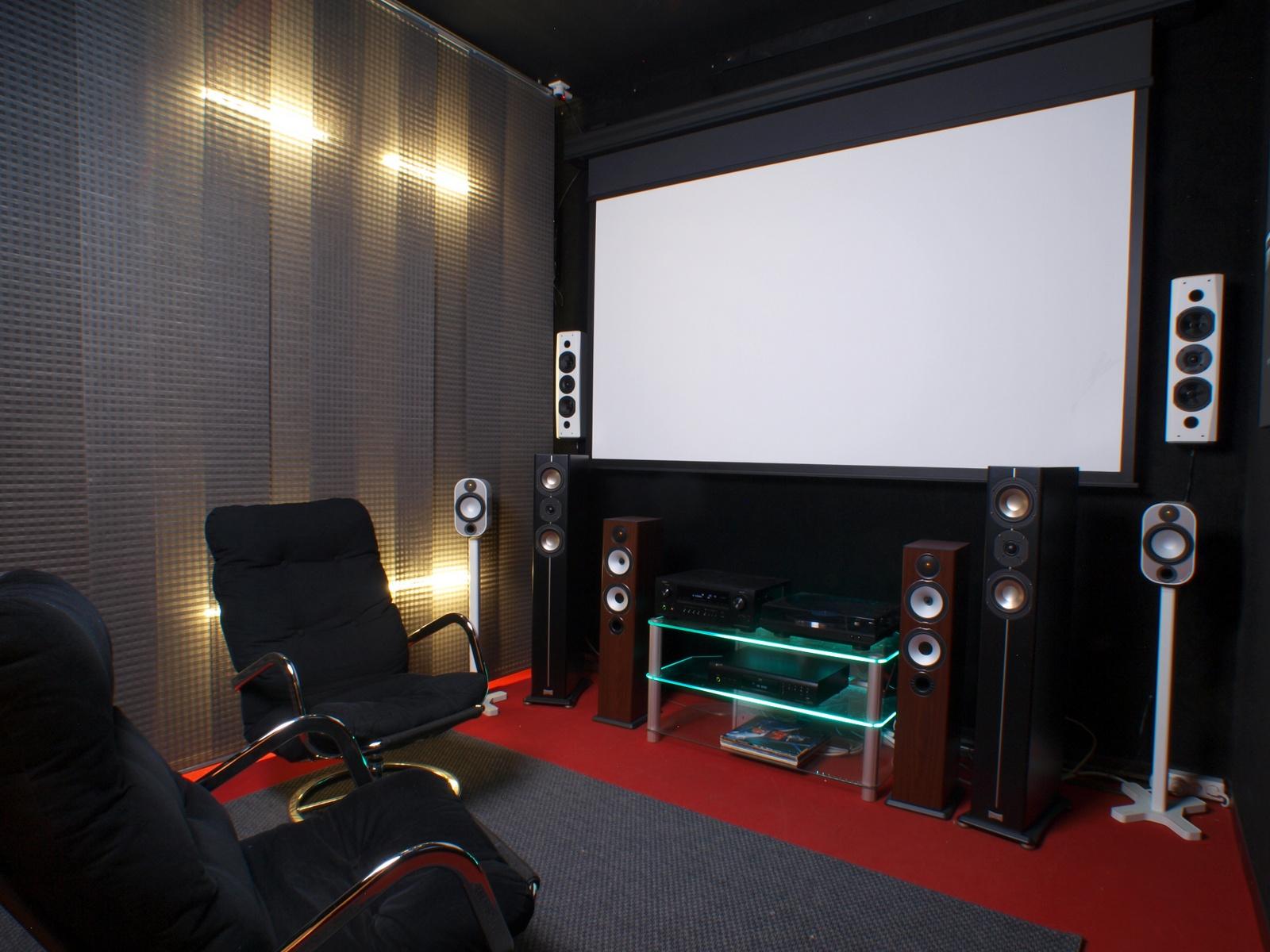 heimkino business beamer vor ort kaufen projektor ag. Black Bedroom Furniture Sets. Home Design Ideas