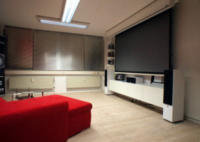 Heimkinoandmore-Wohnzimmer