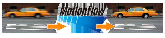 Motion Flow