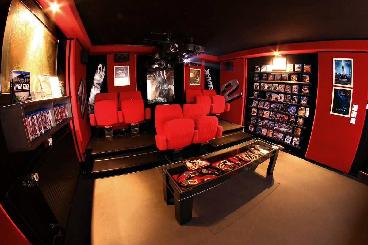 heimkino beamer frankfurt ihr fachhandel vor ort. Black Bedroom Furniture Sets. Home Design Ideas