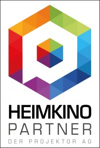 logo-projektor-ag