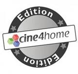 Cine4Home Edition 2015 HW65_html_m1c760591