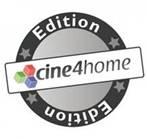 Cine4Home Edition 2015 HW65_html_m2deab203