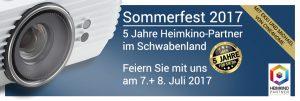 Header-Sommerfest