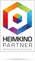 01_01_00-ProjektAG_Heimkinopartner-Detail_03