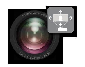 Epson LS 10000