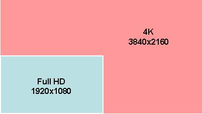 4K_Enhancement_f_PAG222222_html_3f213e08