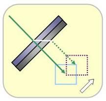 4K_Enhancement_f_PAG222222_html_m13b764b5