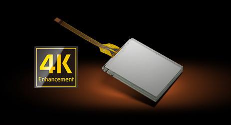 4k-enhancement-img[1]