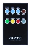 Darbee_vs_DC_html_m2b7d55b1