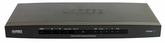 Darbee_vs_DC_html_m505cbfce