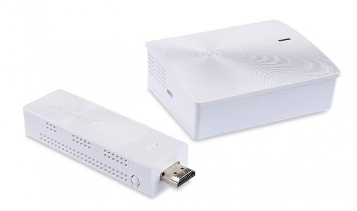 Acer-MWiHD1-Wireless-HD-Kit_5