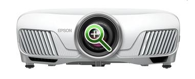EPSON TW9300W