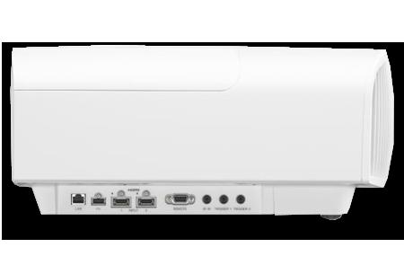 Sony VPL-VW 500 ES Anschlüsse